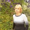 ольга, Украина, Днепропетровск, 40 лет, 1 ребенок. добрая, скромная