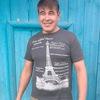 Юра Анисимов, Россия, Йошкар-Ола, 47 лет. Сайт знакомств одиноких отцов GdePapa.Ru
