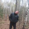 Den Kras, Россия, Дубна, 35 лет. Познакомиться с мужчиной из Дубны