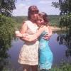 Татьяна Павловна, Россия,нижегородские леса, 41