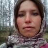 💞Т@нюш@ 💞, Россия,нижегородские леса, 41