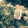 Елена, Украина, Донецк, 37 лет, 1 ребенок. Хочу найти мужчину
