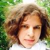 Дарья Лапина, Россия, Санкт-Петербург, 39 лет