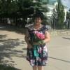 Светлана, Россия, Гдов, 41
