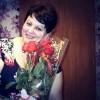 Светлана, Россия, Гдов. Фотография 396383