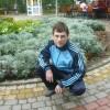 Артур, Россия, Люберцы, 27 лет. Познакомлюсь для создания семьи.