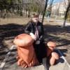 Елена Носаченко, Россия, Железногорск, 30 лет. Хочу найти Познакомлюсь с  мужчиной (одиноким) для серьёзных отношений, и создания семьи.  Есть ребёнок это зам