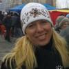 Людмила, Россия, Смоленск, 41 год, 2 ребенка. Люблю готовить