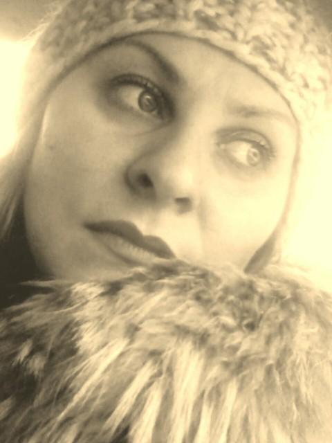yuliya, Россия, Оренбург, 36 лет. Хочу найти Мужчину с большой Буквы,, М,, .Хочу почувствовать себя любимой и обрести семейное счастье в полном о