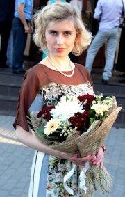 Ася, Россия, Раменское, 36 лет