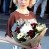 Ася, Россия, Раменское, 31 год, 1 ребенок. сайт www.gdepapa.ru