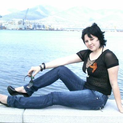 Лидия , Россия, Геленджик, 31 год