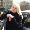 Юлия, Россия, Орёл, 33 года, 1 ребенок. Знакомство с женщиной из Орла