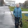 Татьяна, Россия, Сергиев Посад, 44 года, 1 ребенок. 8916 2469317