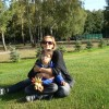 Александра, Россия, Калининград, 43 года, 1 ребенок. Ищу знакомство