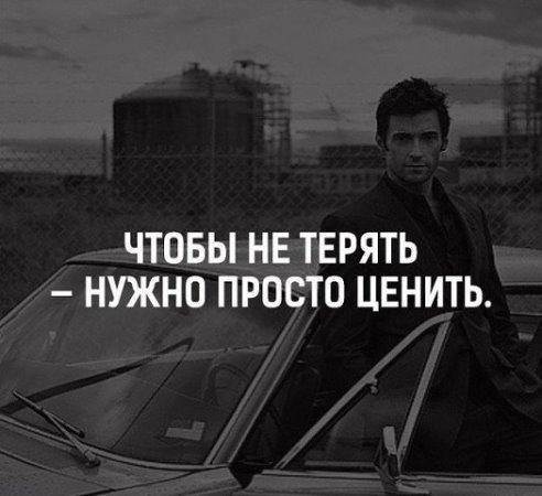 Андрей, Россия, Москва, 31 год, 1 ребенок. Физически развит психически здоров,курю и пью в меру!