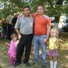 Андрей, Россия, Москва. Фотография 416754