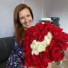 Екатерина, Россия, Смоленск, 31 год, 1 ребенок. Сайт одиноких матерей GdePapa.Ru