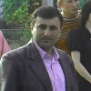 Альберт, Россия, Ейск, 39 лет. Познакомиться с мужчиной из Ейска
