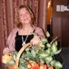 Анна, Россия, Лосино-Петровский. Фотография 400323