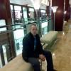 Денис, Россия, Москва, 36 лет. Сайт одиноких мам и пап ГдеПапа.Ру