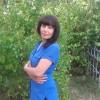 Оля, Россия, Курган, 28 лет, 2 ребенка. Знакомство с матерью-одиночкой из Кургана