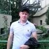 Дима, Россия, Москва, 33 года. Крестьянин