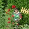 Елена, Россия, Елец, 37 лет, 1 ребенок. Люблю детей, общительная,  желаю познакомиться с мужчиной для серьезных отношений