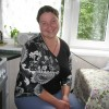 Алина, Россия, Москва, 32 года. Хочу найти Нормального молодого человека только для серьезных отношений
