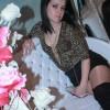 Татьяна Балаур, Россия, молдова комрат Москва, 32 года. Хочу найти Привет!:) Рада что ты находишься на моей страничке! Если я прислала тебе смайлик или сообщение - это