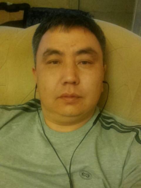 из знакомства казахстана парни