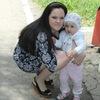 Маришка, Россия, Ульяновск, 24 года. Знакомство с женщиной из Ульяновска