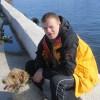 Игорь, Россия, Москва, 32 года. Обычный штурман