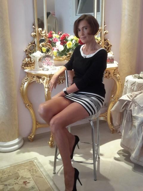 форум о сайте знакомств москва