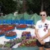 Алексей Федоряк, Россия, Геленджик, 40 лет. Хочу найти Ту единственную.