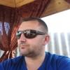 Сергей , Россия, Керчь, 43 года