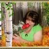Елена, Россия, Воронеж, 28 лет, 1 ребенок. Хочу найти Прежде всего друга и отца!!!