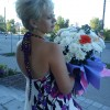 Наталья, Россия, Нижний Новгород, 54 года, 2 ребенка. Добрая, Внимательная, практичная