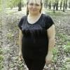 Надежда, Россия, Самарская область, 36 лет, 2 ребенка. Познакомиться без регистрации.