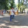 Мария Кривицкая, Украина, Николаев, 54 года. Хочу познакомиться с мужчиной