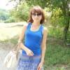 Карина Сабитова, Россия, Москва, 30 лет. Познакомлюсь для создания семьи.