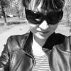 Евгения, Россия, Москва, 29 лет, 1 ребенок. Обычная . Очень хочу семью