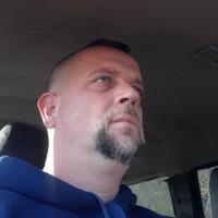 Андрей Фролов, Россия, Приморско-Ахтарск, 43 года