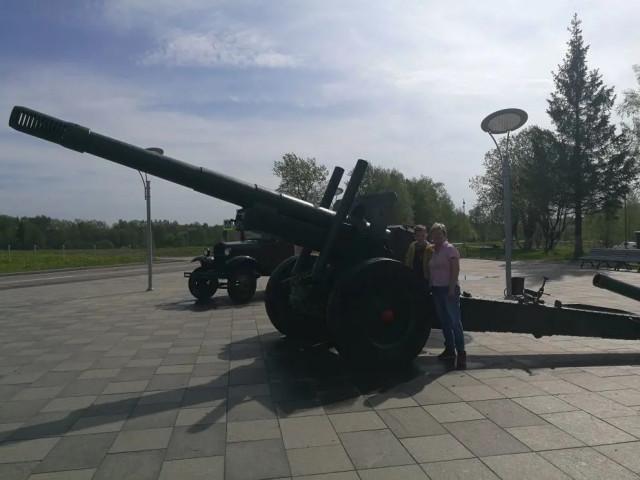 Марина, Россия, Одинцово, 61 год
