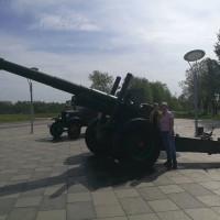 Марина, Россия, Одинцово, 63 года