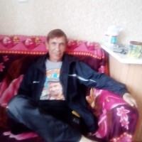 Oleg Powar, Россия, Новосибирск, 59 лет