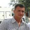 николай, Россия, Астрахань, 32 года. Ищу дувушку для семьи .