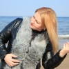 Наталья, Латвия, Рига. Фотография 407409
