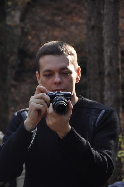 Сергей Говорухин, Россия, Ялта, 36 лет. Ищу знакомство