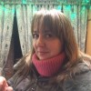 Мария, Россия, МО, 36 лет, 1 ребенок. Сайт одиноких матерей GdePapa.Ru